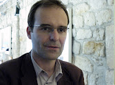 Benoît Desveaux