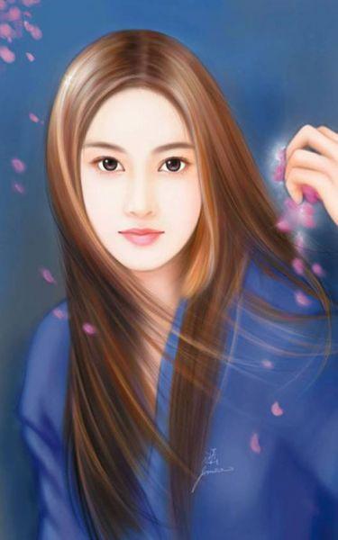 gadis jepang dadink unicc gadis gadis jepang dalam lukisan