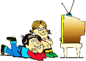 the negative influence of reality television shows on society Influence of reality shows on indian society shankar phukan dept of mass communication, assam university,assam,india introduction: mass media is a means of communication that reaches and influence a large number of.