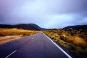 Estrada Fora
