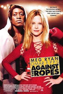 Ver Película Contra Las Cuerdas Online Gratis (2004)