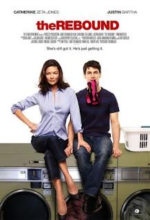 The Rebound (Mi segunda vez) (2009)