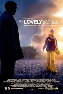 Desde mi Cielo (The Lovely Bones) (2010)