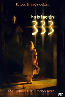 Habitaci�n 333