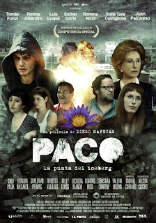 Paco (2010)