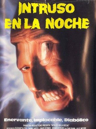 que habeis visto? - Página 11 Intruso+en+la+noche+(1989)