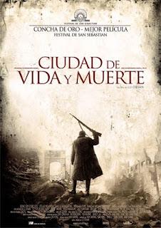 Ciudad de Vida y Muerte (2010)