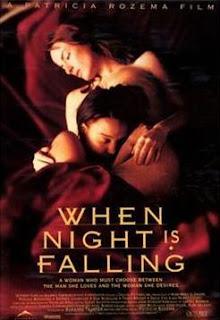 Cuando cae la noche (2010) online y gratis