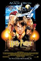 Harry Potter y la piedra filosofal (2001) online y gratis