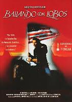 Bailando con lobos (1990) online y gratis