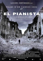 El pianista (2002) online y gratis