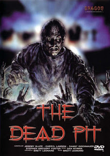 El Foso de la Muerte (The Dead Pit) (1987)