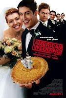 American Pie 3: Menuda boda! (2003) online y gratis