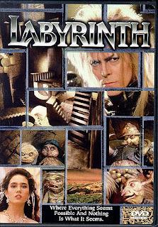 Pelicula flv: Labyrinth Sub Español Online