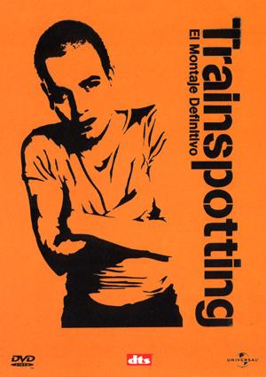 Trainspotting pelicula online