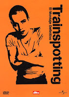 OTrainspotting