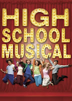 High School Musical (2006) online y gratis