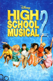 pelicula High School Musical 2 (2007)