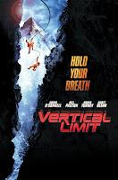 Limite vertical (2000) online y gratis