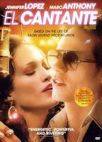 El Cantante (2006) online y gratis