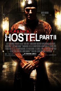 Hostel 2 cine online gratis