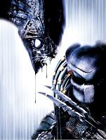 Alien vs. Predator (2004) online y gratis