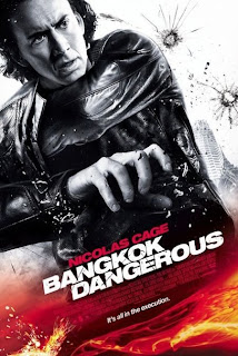 Bangkok Dangerous Bangkok-dangerous