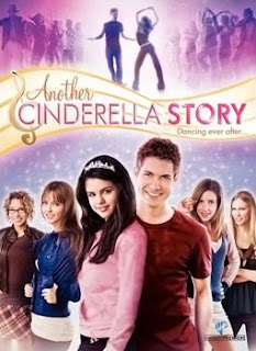 The air I breathe (cuatro vida AAnotherCinderellaStory