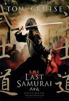 El ultimo samurai (2003) online y gratis