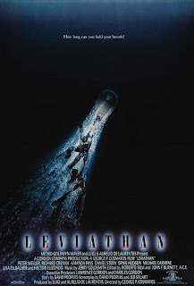 Leviathan cine online gratis