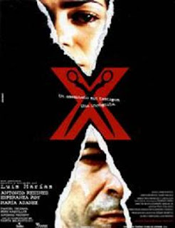 X equis cine online gratis