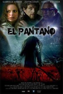 El Pantano cine online gratis