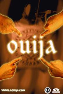 Ouija cine online gratis