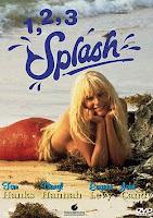 1, 2, 3... Splash (1984) online y gratis
