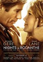 Noches de tormenta (2008) online y gratis