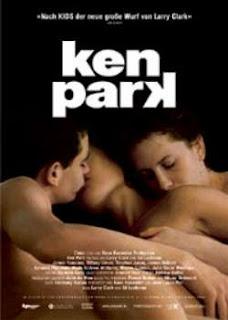 Ken Park cine online gratis
