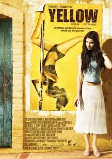 Yellow cine online gratis