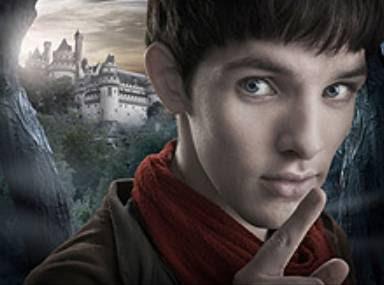Merlin :: Temporada 1 Merlin25