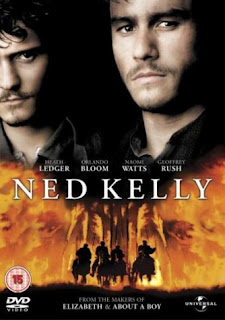 Ned Kelly (2004)