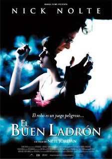 El buen ladron cine online gratis