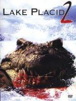 Lake placid 2 - Cocodrilo 2 - Mand�bulas 2