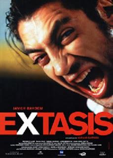 Extasis cine online gratis