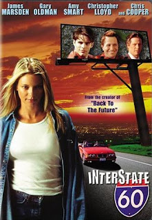 Interstate 60 cine online gratis