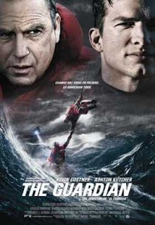 The Guardian cine online gratis