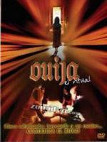 Ouija, el ritual