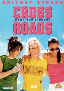 Crossroads hasta el final (2002)