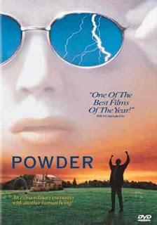 Powder cine online gratis