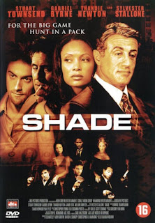 Shade cine online gratis