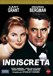 Indiscreta cine online gratis