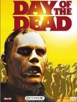 Día de los muertos (1985)